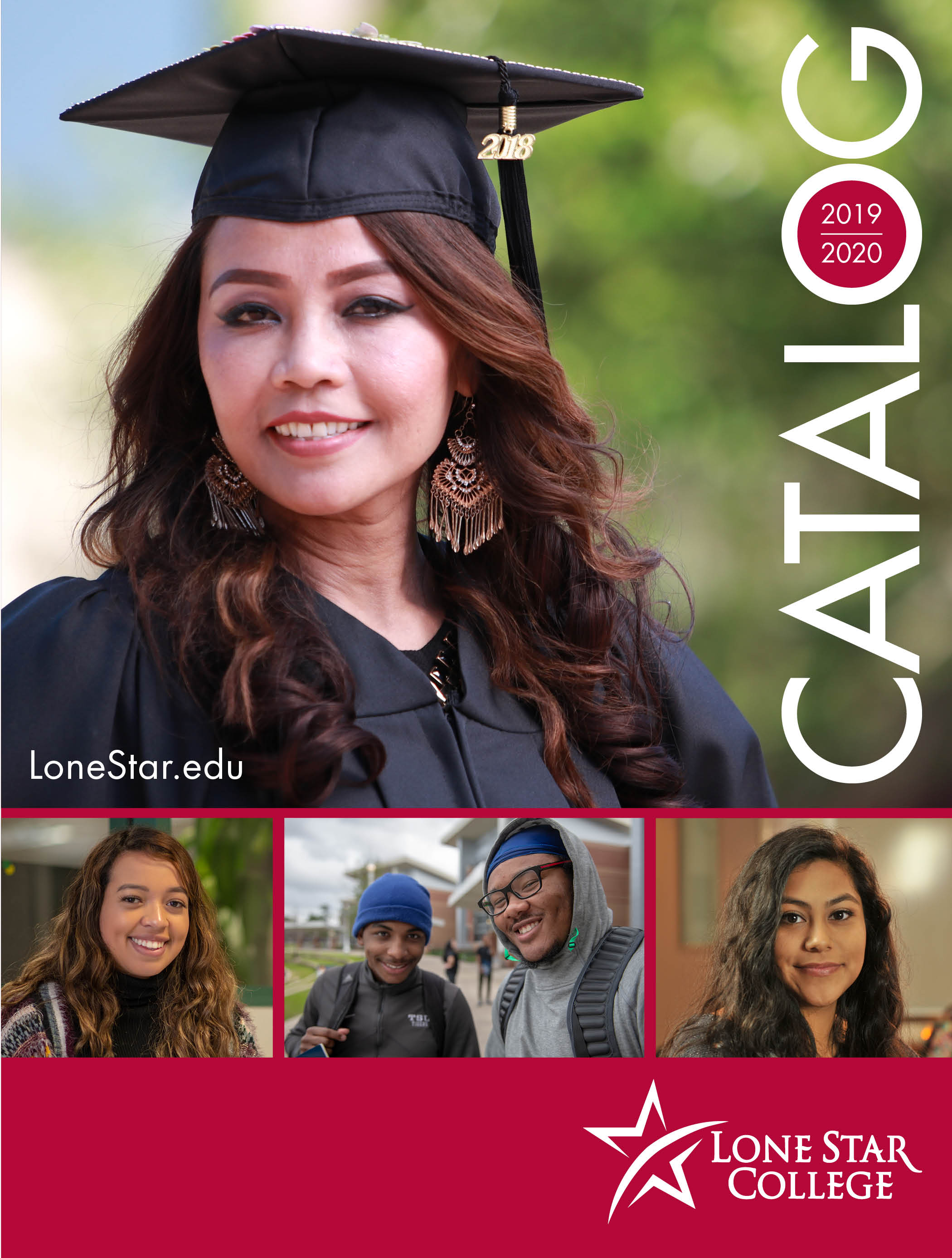 Lone Star College Calendar 2020 2019 2020 Catalog   Lone Star College System   Acalog ACMS™